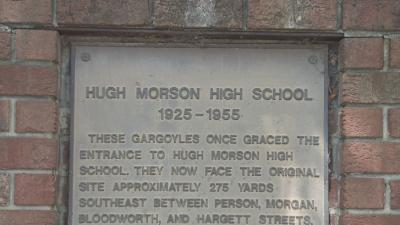 hugh-morson-hs-7-inscription